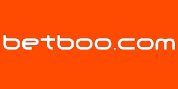 Betboo Yeni Adresi