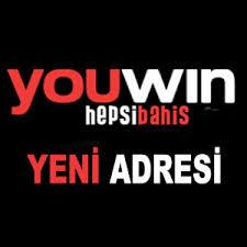 Youwin Yeni Adresi