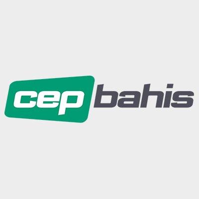 CepBahis Yeni Adresi