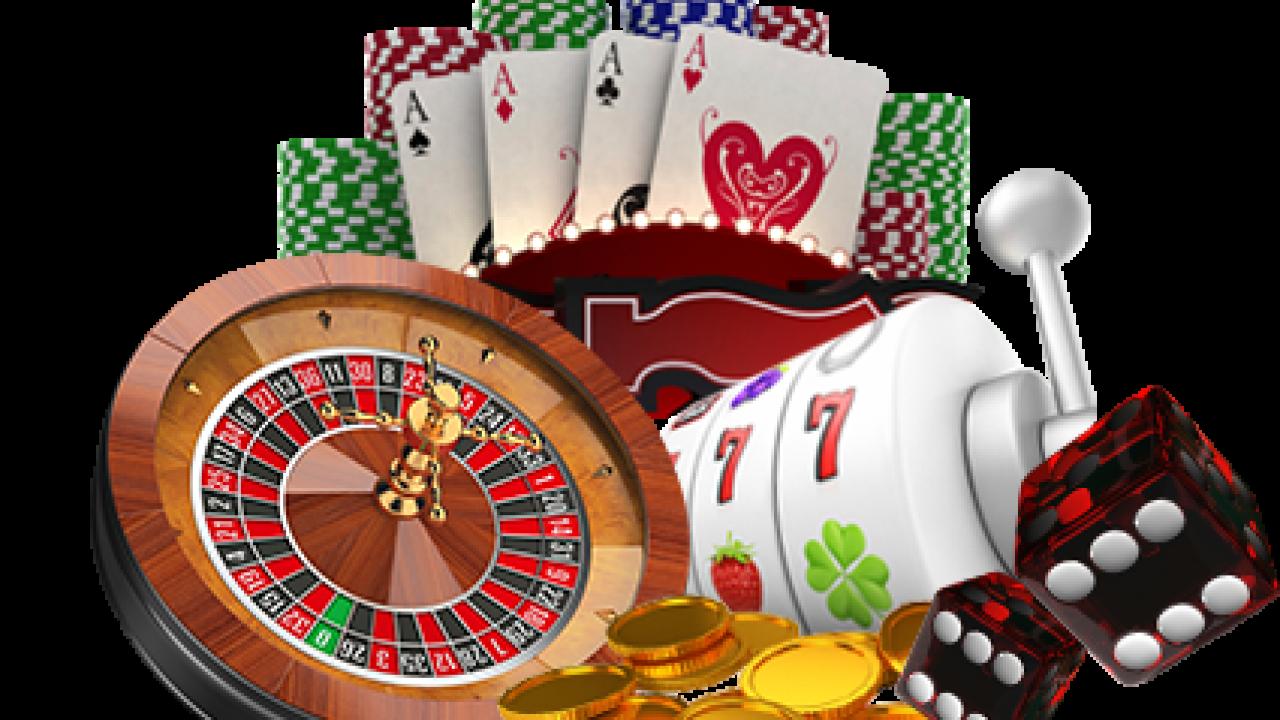 Casino Hakkında