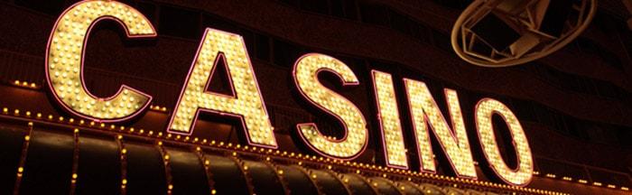 Global Casino Siteleri