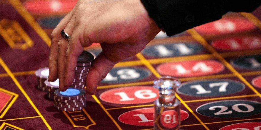 Casino Oyunları Bonusları