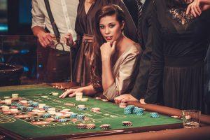 Casino Siteleri Yeni Adresleri